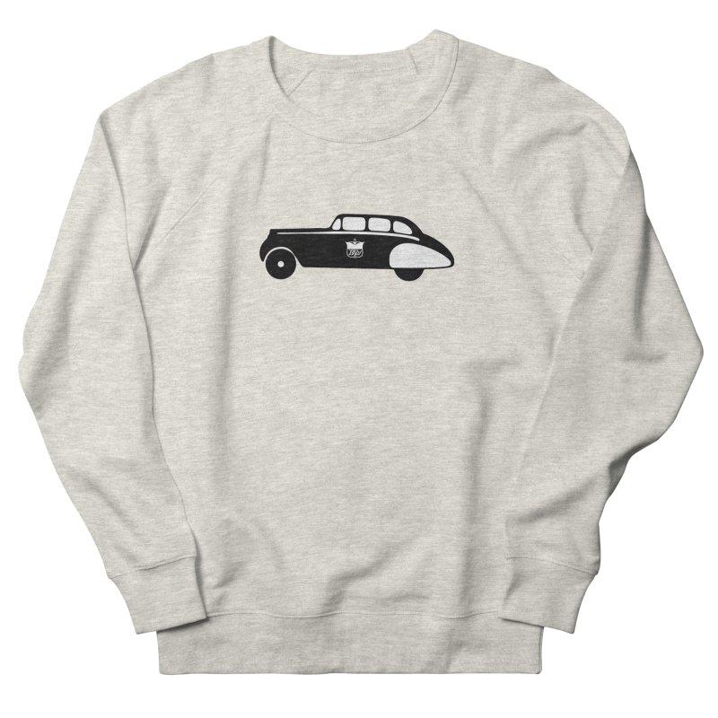 Grease Women's Sweatshirt by pluko's Artist Shop