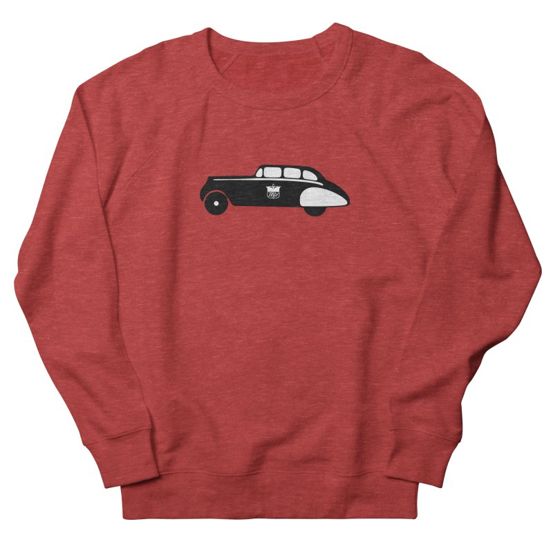 Grease Men's Sweatshirt by pluko's Artist Shop