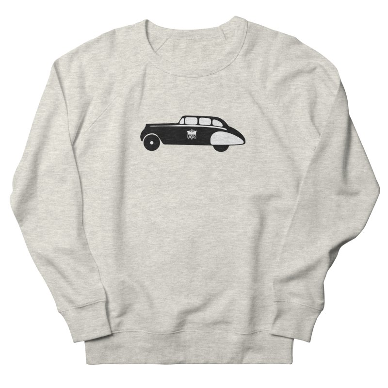 Grease Men's Sweatshirt by pluko's Artist Shop