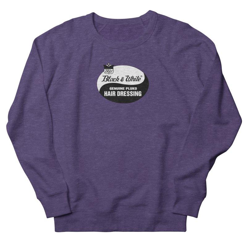 Genuine Pluko Men's Sweatshirt by pluko's Artist Shop