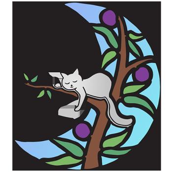 Plum Grove Studio's Artist Shop Logo
