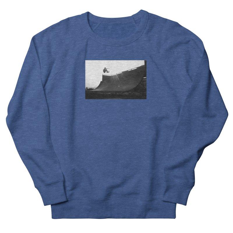 Cannes ~ High quality print ≬ clothing Men's Sweatshirt by PMallior's Artist Shop
