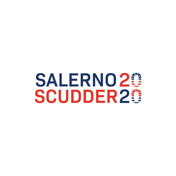 image for Salerno Scudder 2020