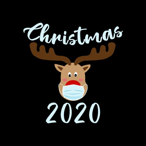 Design for Christmas 2020