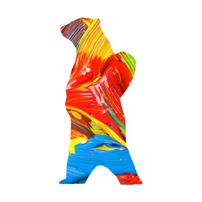 Magic - Single Artwork by Polar Bears Can Dance - Merchandise