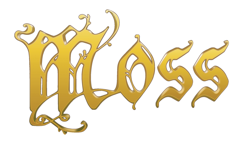 polyarc games Logo