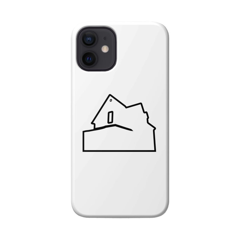 Accessories None by Polyvinyl Threadless Shop