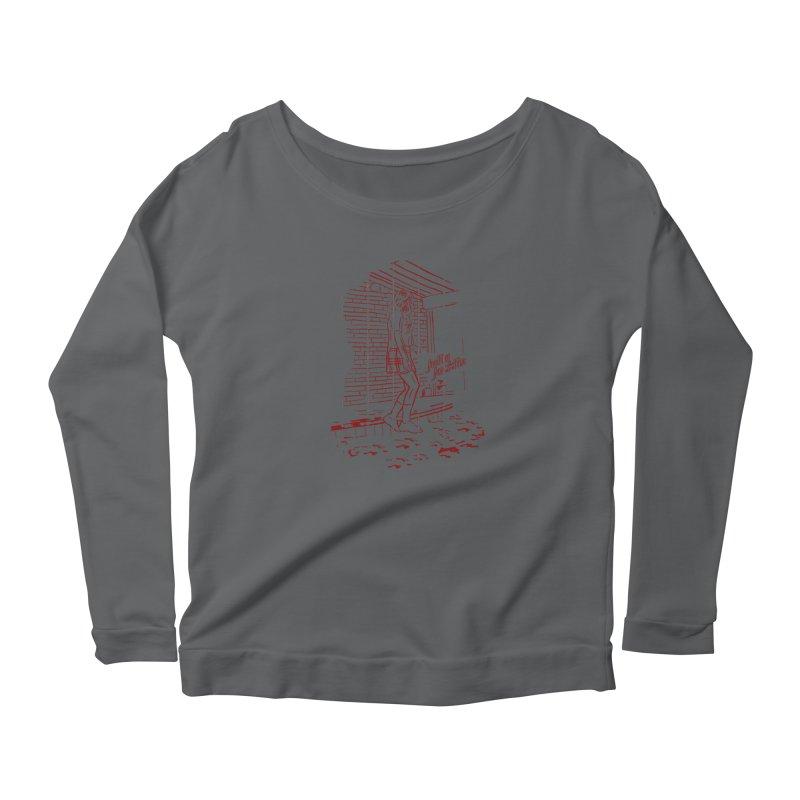Julia Jacklin - Pool Party Women's Longsleeve T-Shirt by Polyvinyl Threadless Shop
