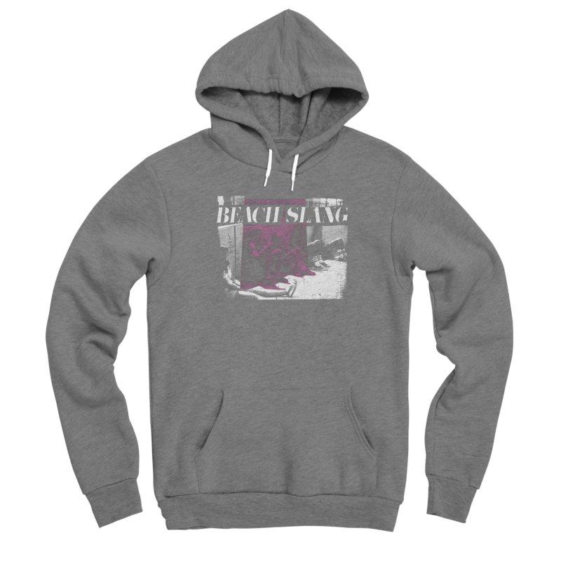 Beach Slang - Latch Key Women's Pullover Hoody by Polyvinyl Threadless Shop
