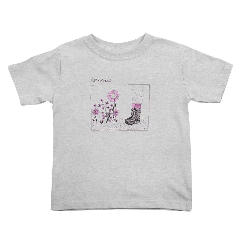 Kids None by Polyvinyl Threadless Shop