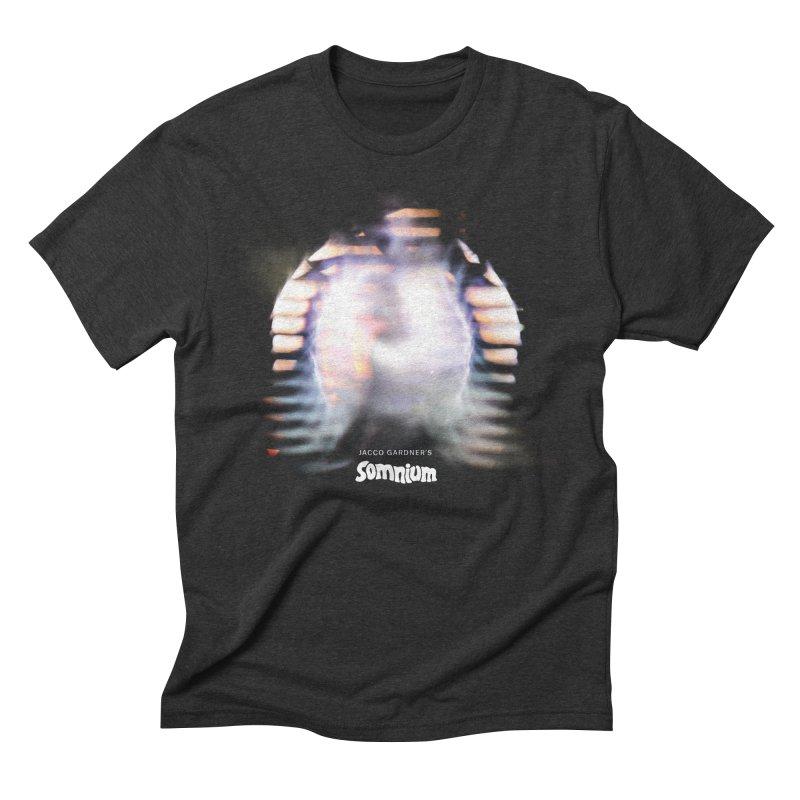 Jacco Gardner - Somnium Men's T-Shirt by Polyvinyl Threadless Shop