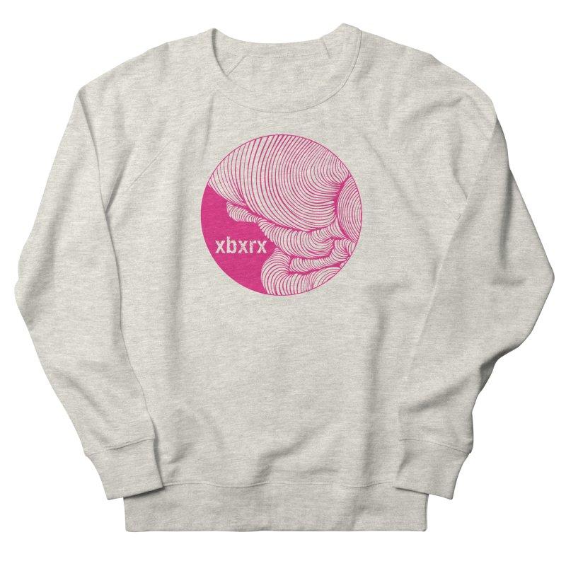 XBXRX - Sixth in Sixes Men's French Terry Sweatshirt by Polyvinyl Threadless Shop