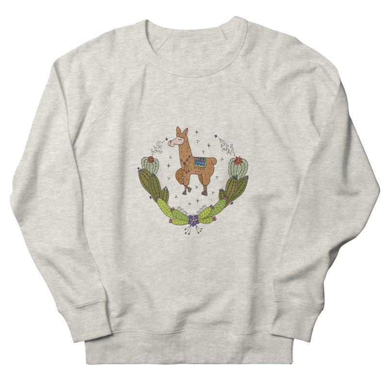 B*tch, I'm fabulous! Men's Sweatshirt by Pony Biam!