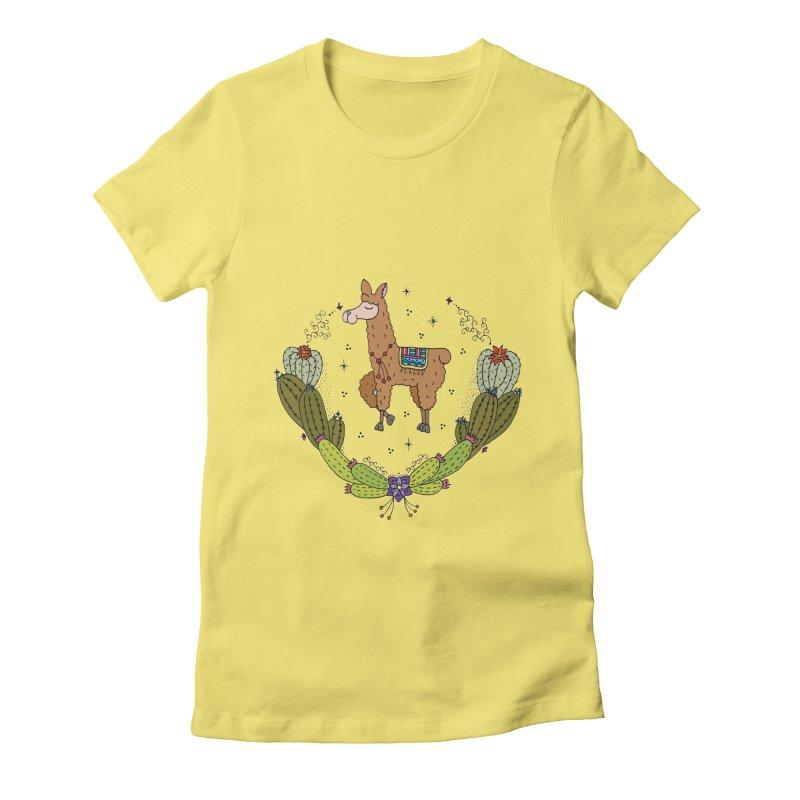 B*tch, I'm fabulous!   by Pony Biam!