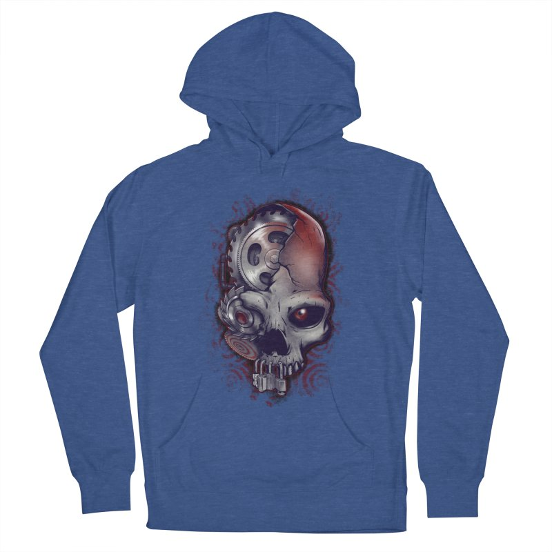 Playing games Women's Pullover Hoody by Poopsmoothie