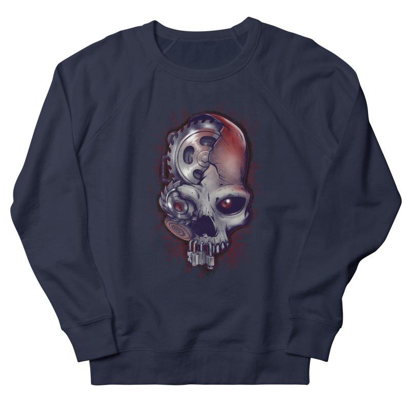 Playing games Men's Sweatshirt by Poopsmoothie