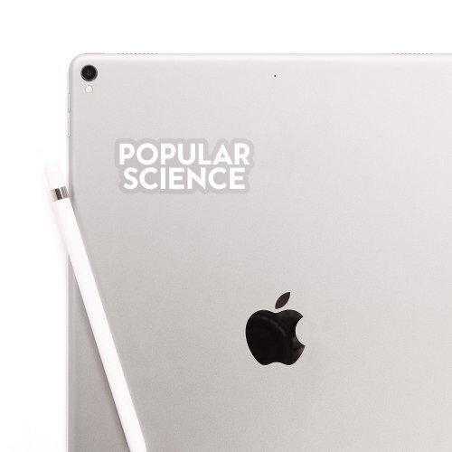 Popular-Science-Logos