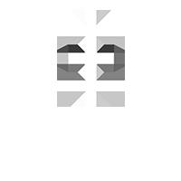 Genesis P-Orridge Logo