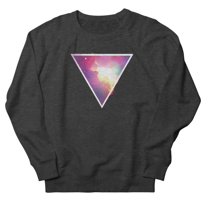 Nebula Triangle   by Postlopez