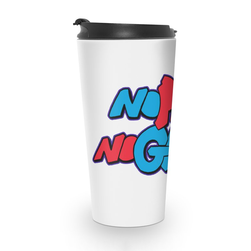No Pain No Gain Accessories Mug by Power Artist Shop