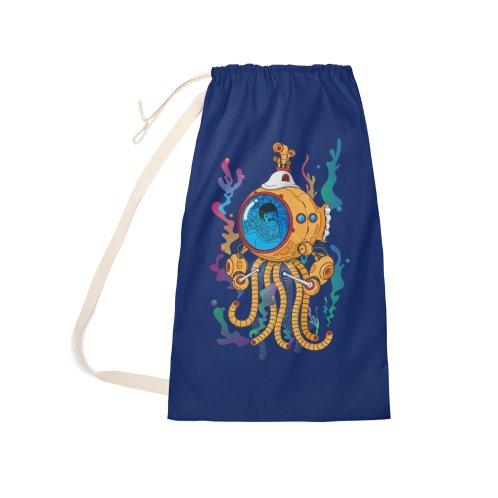 image for Octopus's Garden