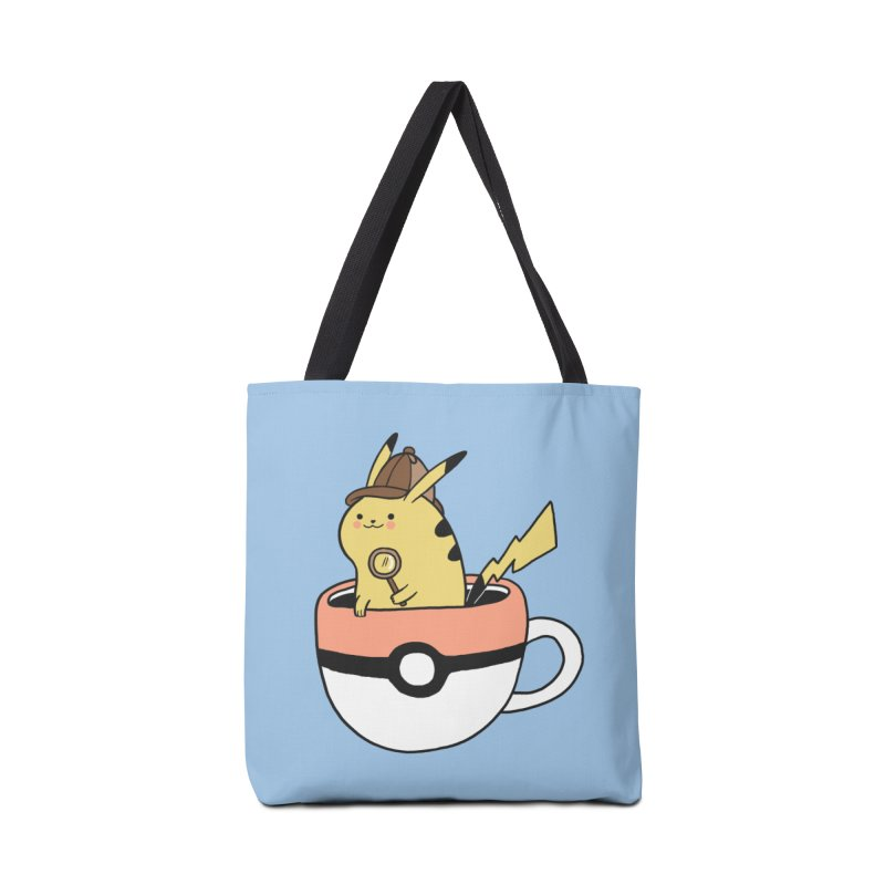 World's best dad Accessories Tote Bag Bag by Pepe Rodríguez