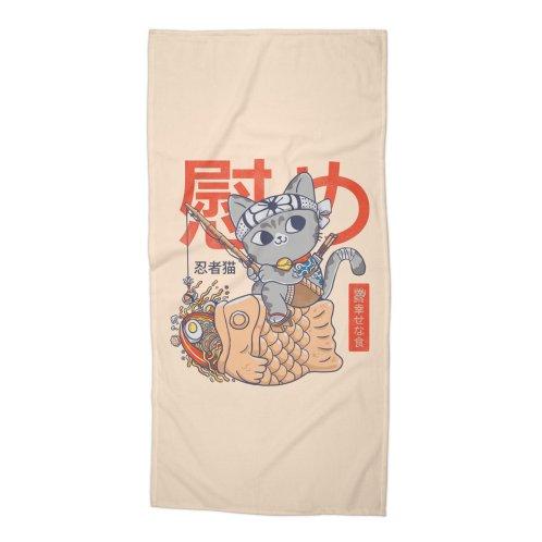 image for Taiyaki
