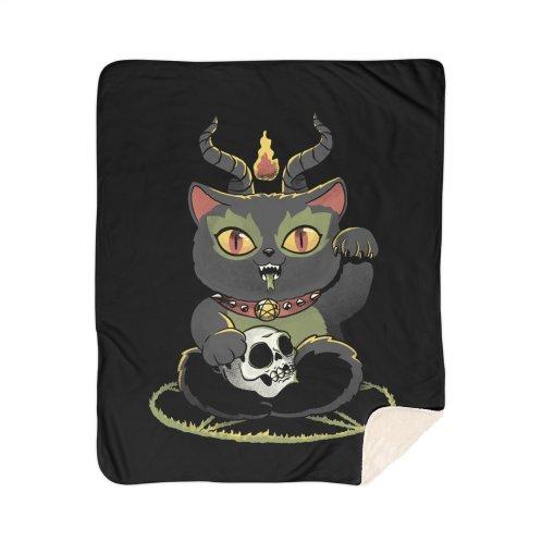 image for Maneki Demon