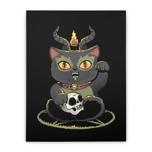 image for Maneki Demon