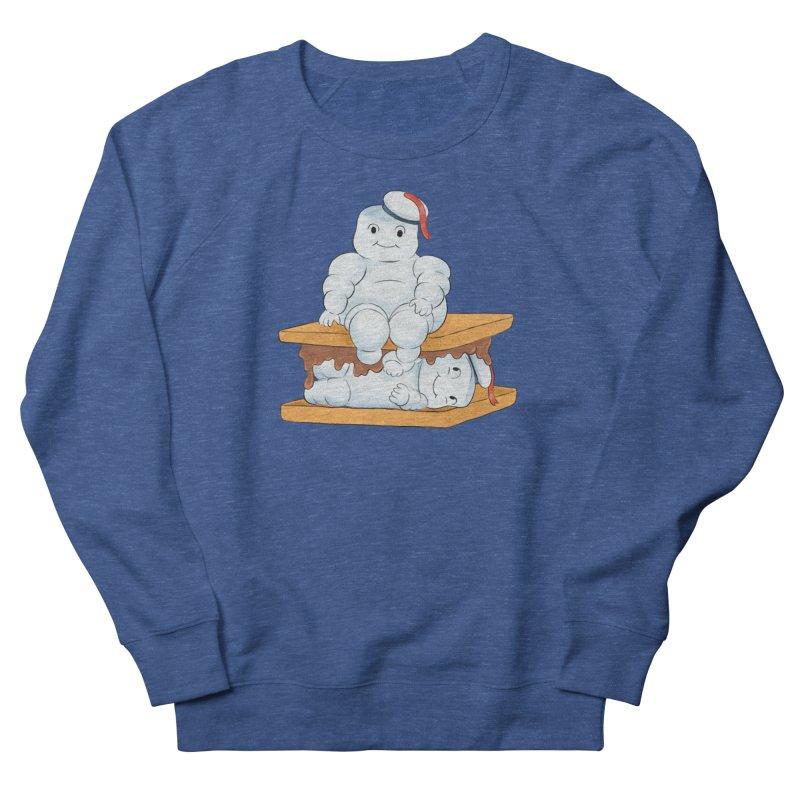 Stay Sweet Women's Sweatshirt by Pepe Rodríguez