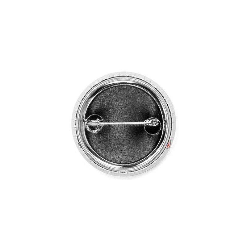 Koinobori Accessories Button by Pepe Rodríguez