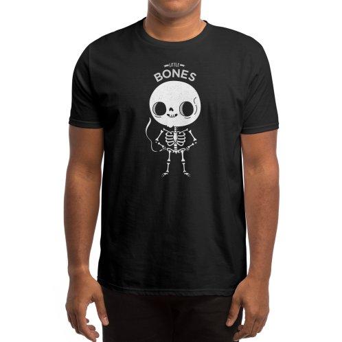 image for Little Bones