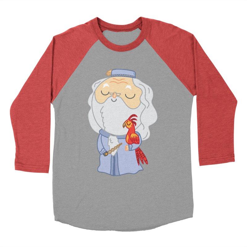 Albus Men's Longsleeve T-Shirt by Pepe Rodríguez