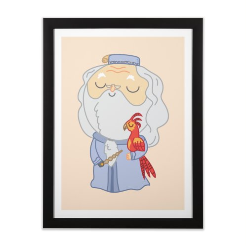 image for Albus