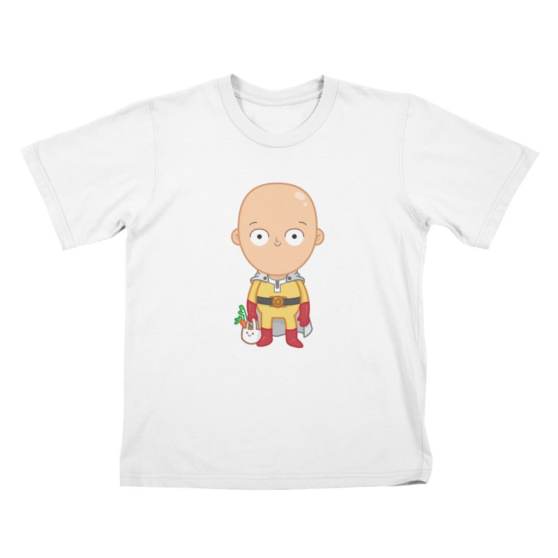 Local Hero Kids Toddler T-Shirt by Pepe Rodríguez