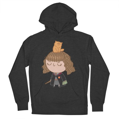image for Hermione