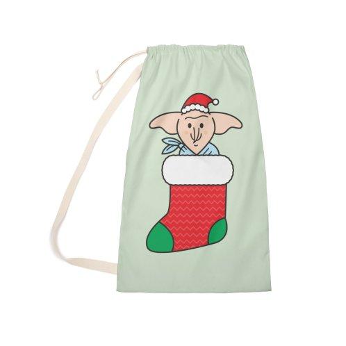 image for Xmas Elf