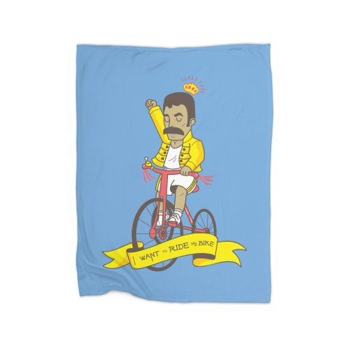 image for Queen Bike