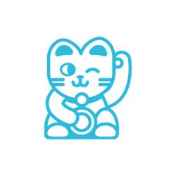 ppmid Logo