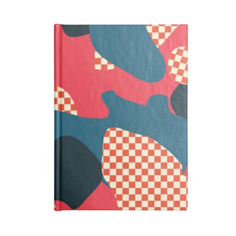2020.3R2 Accessories Notebook by Prate