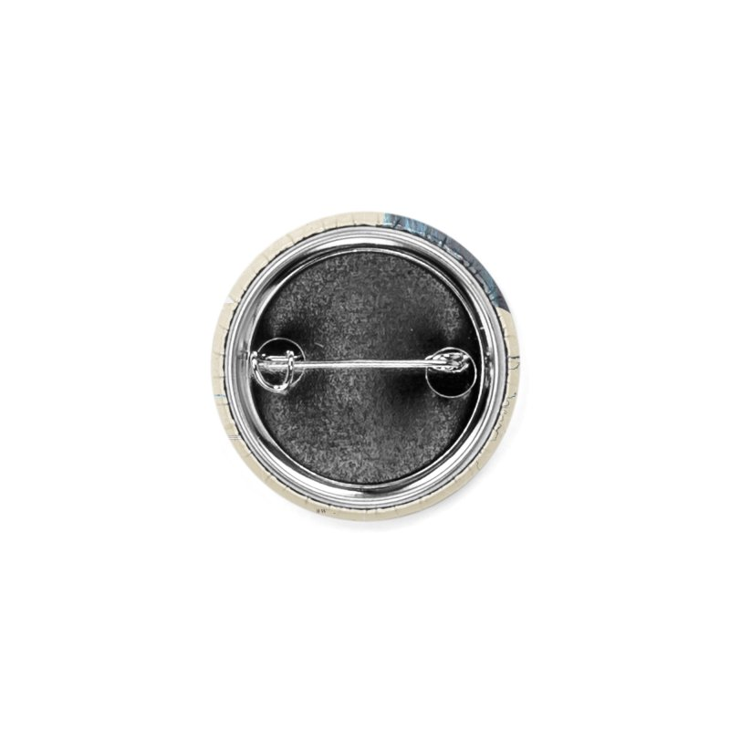 You Are Here Accessories Button by Prate