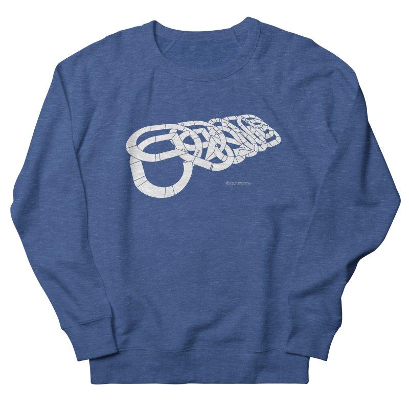Spring™ 2001 Men's Sweatshirt by Prate