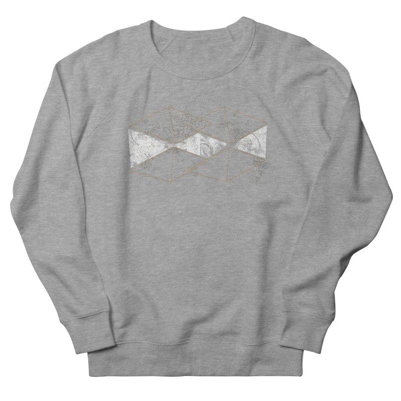 Water Women's Sweatshirt by Prate