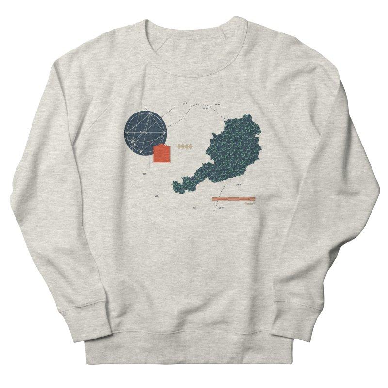 July 2020.1 Men's Sweatshirt by Prate