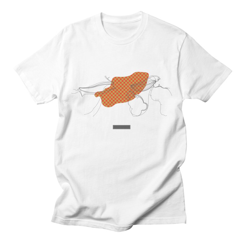 October 2020 Men's T-Shirt by Prate