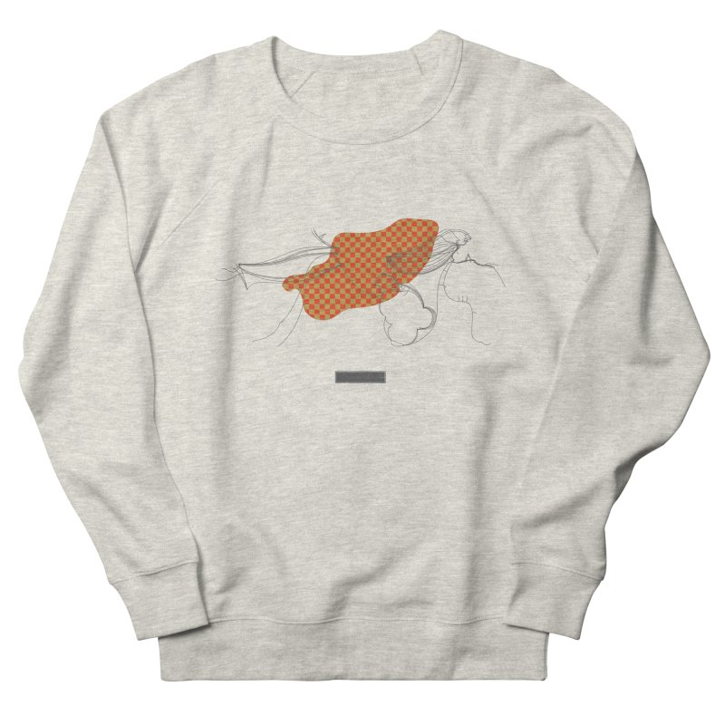 October 2020 Women's Sweatshirt by Prate