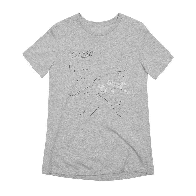 October 2nd 2020 Women's T-Shirt by Prate