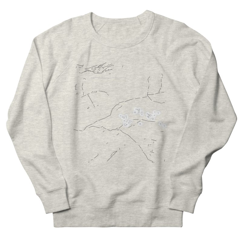 October 2nd 2020 Women's Sweatshirt by Prate