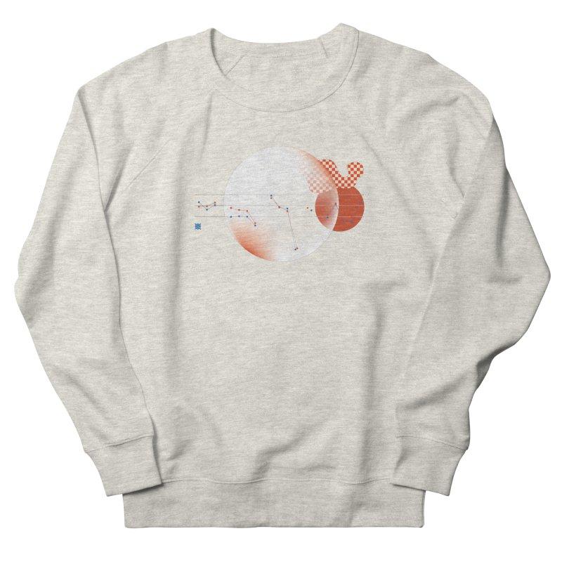 Layer 8 Men's Sweatshirt by Prate