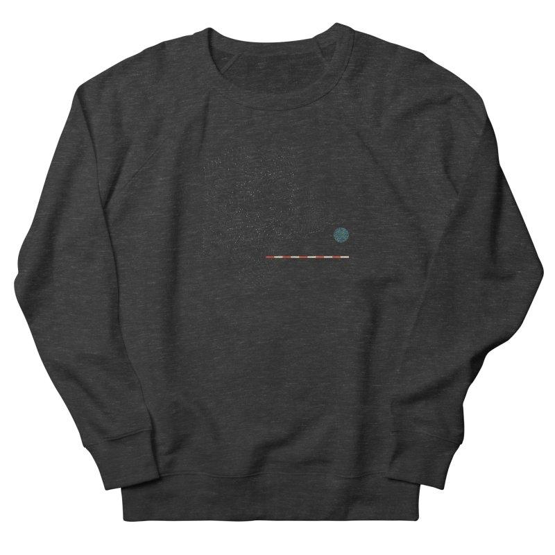 Layer 7 Men's Sweatshirt by Prate